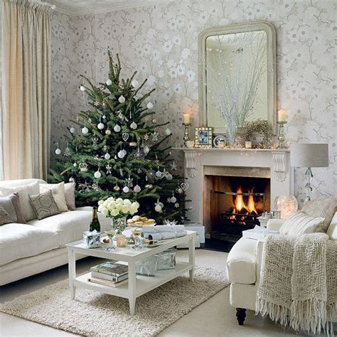 indoor decoration fascinating articles and cool stuff awesome