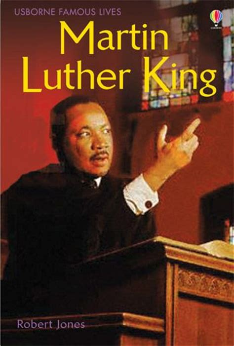 martin luther king picture book martin luther king at usborne books at home