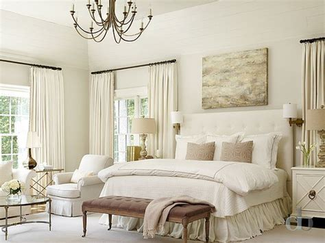 bedroom and more best 20 traditional bedroom ideas on