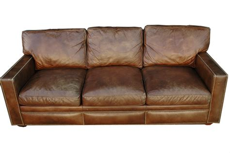 leather recliner sofa deals best leather sofa deals images leather recliner