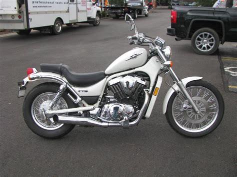 S50 Suzuki by 2007 Suzuki Boulevard S50 Motorcycles For Sale