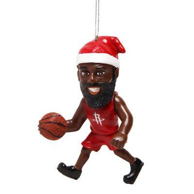 lebron ornament 17 best images about the nba on on