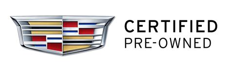 Certified Pre Owned Cadillac by 57 Used Cars In Stock Lloydminster Cold Lake Ulmer