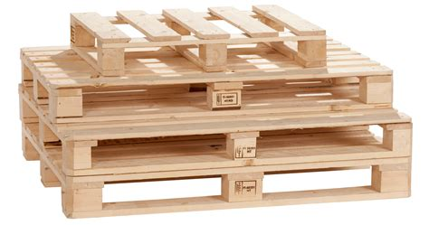 pallet woodworking wood pallets palletmasters