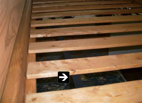 size bed slats size wood bed slat package