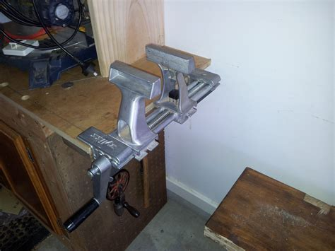 woodworking vice for sale woodworking vice for sale with creative creativity in