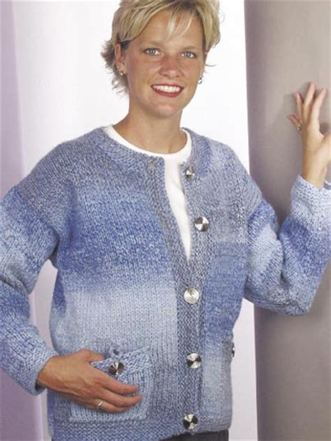 cardigan free knitting pattern free sweater patterns crochet s sweater patterns