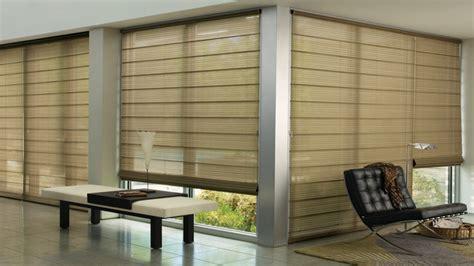 window coverings for patio door patio door window treatment window treatments sliding patio door patio door window treatments
