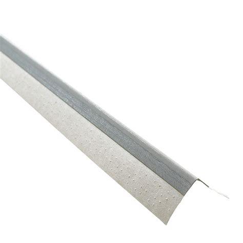 paper corner bead cgc paper faced metal inside corner bead 90 176 r 233 no d 233 p 244 t