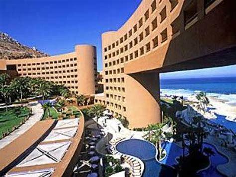 san jose del cabo hotels san jose del cabo hotel the westin resort spa los cabos