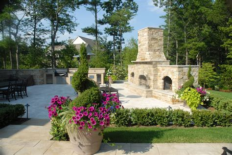 landscape pits places pits 187 seoane landscaping