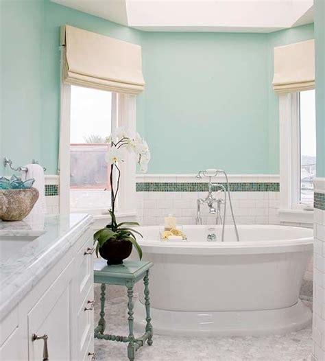 behr paint color jade behr rivers edge 510c 3 teal decor paint