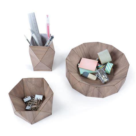 origami objects wooden origami objects wooden origami