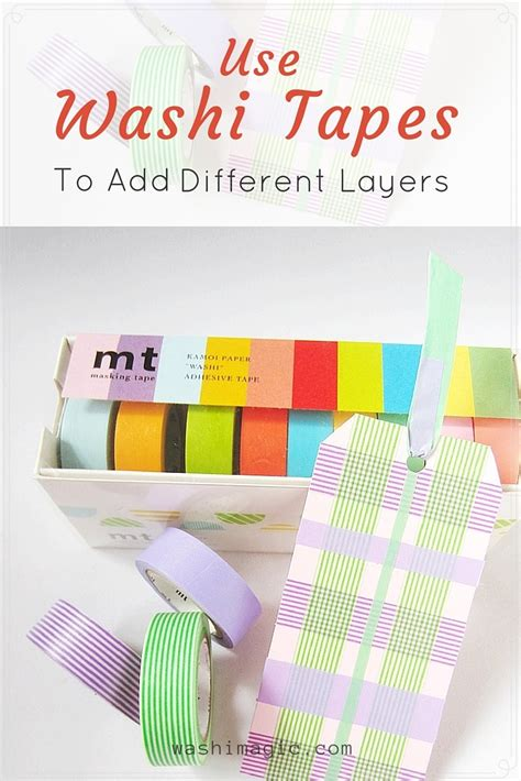 what is washi what do you use washi for 28 images 3 ways to use