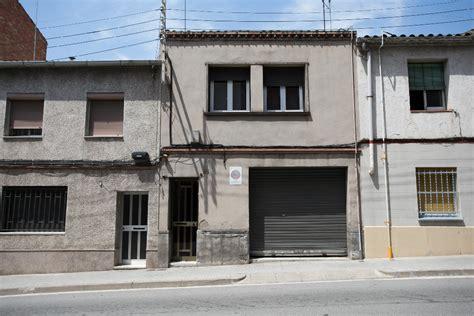 casas de bancos barcelona pisos y casas en manresa barcelona pisos y casas de