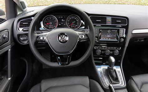 2015 golf sportwagon all wheel drive autos post