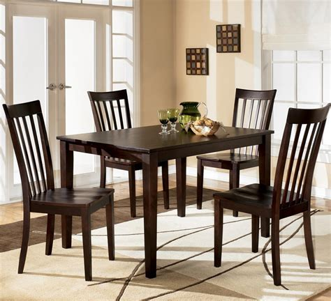 small kitchen sets furniture rectangular kitchen table sets rustic kitchen tables