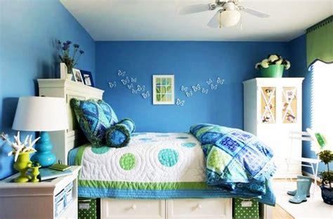 blue green bedroom ideas rooms inspiration 55 design ideas
