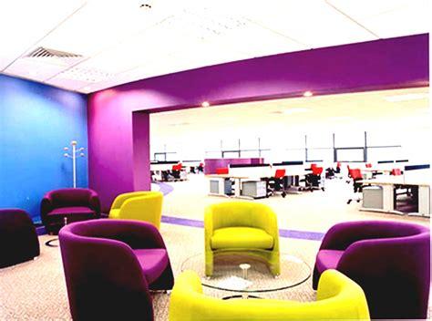 creative office design best creative office interior design home design 426