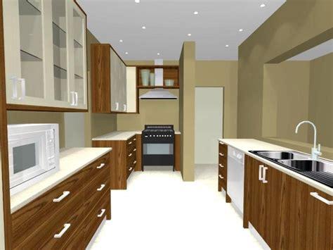 kitchen design 3d beautiful images about 3d kitchen design on 3d