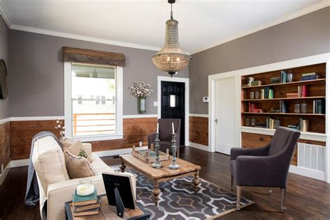 chip and joanna shiplap decorating with shiplap ideas from hgtv s fixer