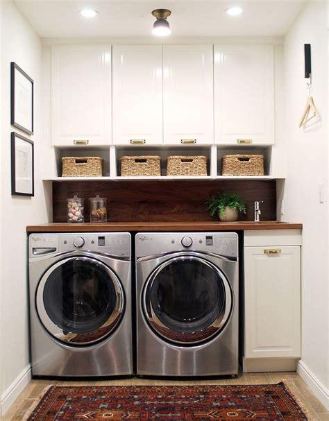laundry room cabinet 90 laundry room cabinet ideas 63 pinarchitecture
