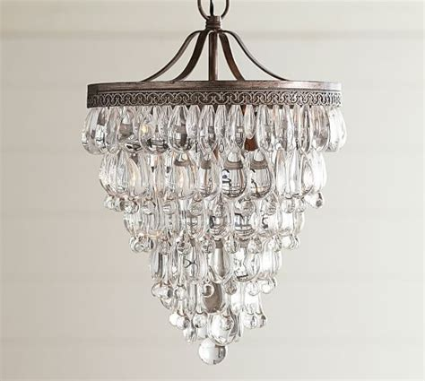 bathroom chandeliers small best 25 bathroom chandelier ideas on master