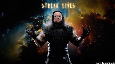 Undertaker Car Wallpaper by The Undertaker Wallpapers Legend Undertakers Hd