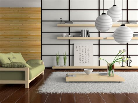 zen home decorating zen style quot less is more quot home decorating tips