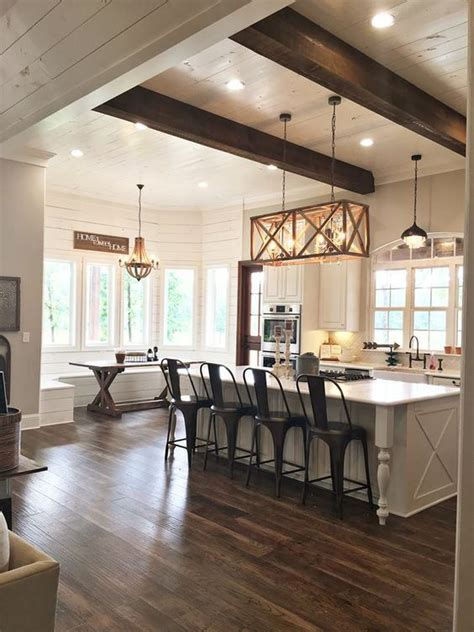 farmhouse kitchen design pictures 25 best ideas about farmhouse kitchens on