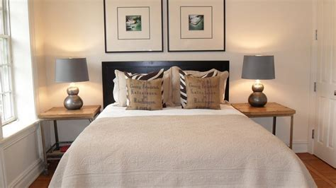 guest bedroom furniture ideas guest bedroom design ideas