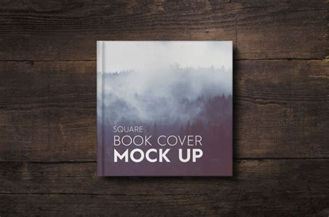 book cover pictures free 25 psd book book cover brochure mockup designs to