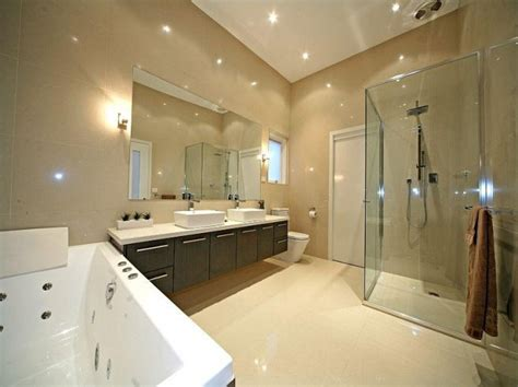modern homes bathrooms contemporary brilliance residence house modern bathroom