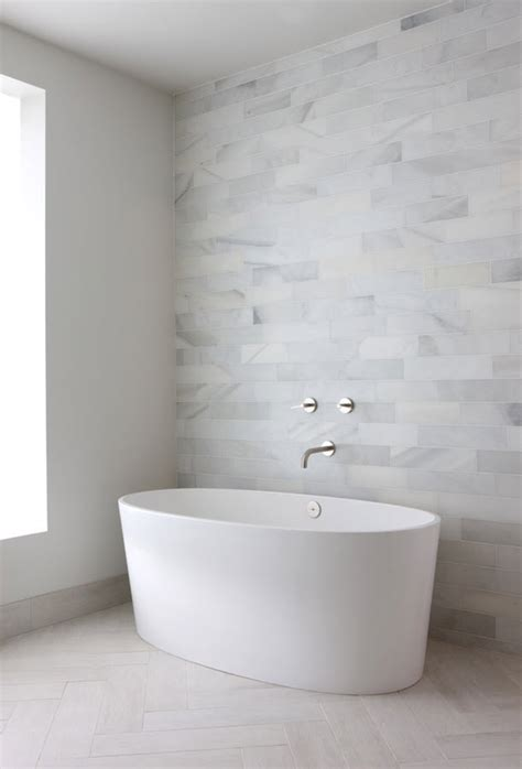 White Tile Bathroom by 29 White Bathroom Tiles Ideas And Pictures