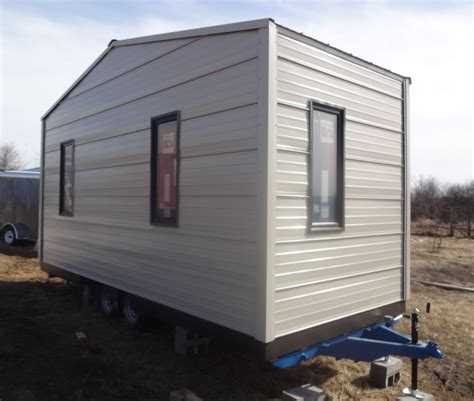 tiny houses cost tiny house trailer cost top 7 sources for buying a tiny