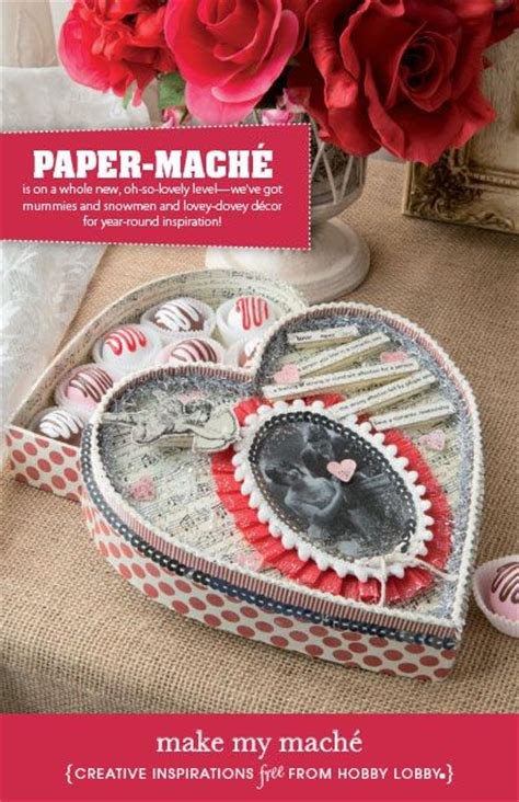 hobby lobby craft paper 17 best images about paper mache and clay on