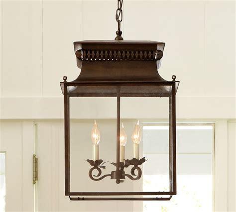 kitchen lantern lighting kitchen lighting ideas lilacs and longhornslilacs and