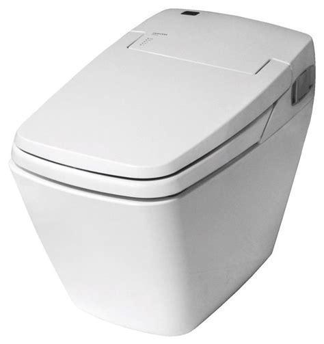 Cing Toilet The Range by Best 27 Designer Bathroom Toilets Images On Pinterest