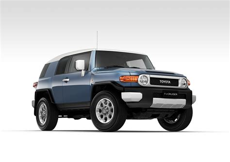 service manuals schematics 2012 toyota fj cruiser security system service manual service and repair manuals 2011 toyota fj cruiser security system service