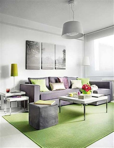 Small Living Room Furniture Ideas by Small Living Room Decorating Ideas With Furniture