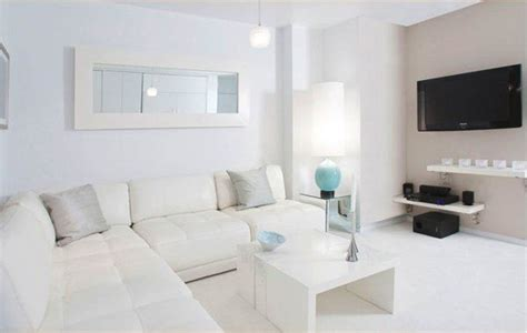 all white interiors white interior design ideas