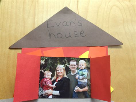family themed crafts for 1000 ideas about family units on family theme