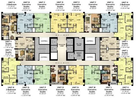 floor plans of hotels 25 best ideas about hotel floor plan on