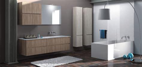 badmöbel joop günstig montageanleitungen badm 246 bel und waschtische bad direkt