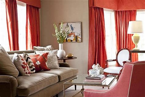 paint color for living room with beige furniture what color should i paint my living room