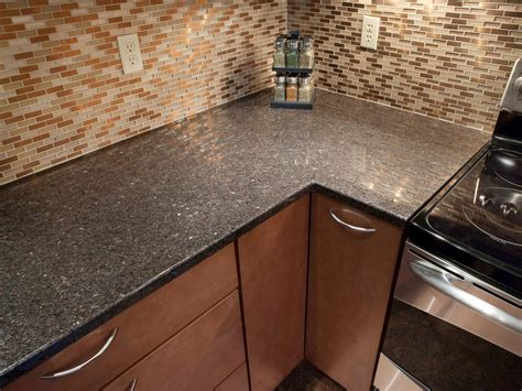 kitchen granite design granite countertops for the kitchen hgtv