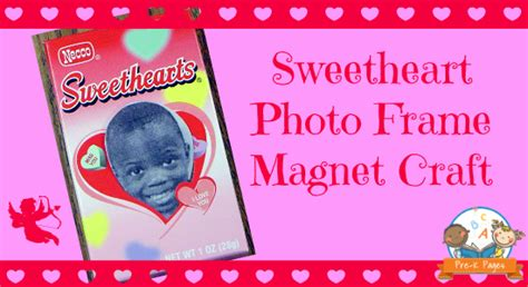 for valentines valentines day theme activities for preschool