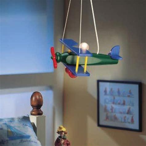 Modern Childrens Bedroom Furniture 7 tips and modern lighting design ideas for kids rooms