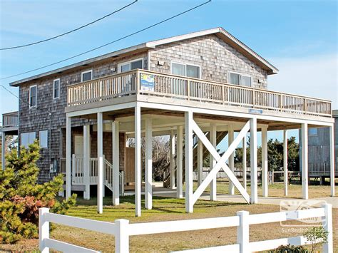 house rentals obx news obx rental homes on outer banks house rentals