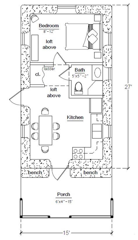 oblong house plans rectangular square earthbag house plans